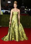Celebrities Wonder 27678780_ivanka-trump-met-gala_3.JPG