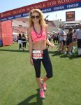 Celebrities Wonder 27911026_EIF-Revlon-Run-Walk-For-Women_AnnaLynne McCord 2.jpg