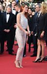 Celebrities Wonder 27926240_cannes-Clouds-Of-Sils-Maria-Premiere_6.jpg
