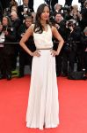 Celebrities Wonder 279432_zoe-saldana-cannes-film-festival-opening_1.jpg