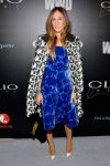 Celebrities Wonder 27988298_sjp-2014-CLIO-Image-Awards_2.jpg