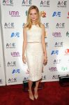 Celebrities Wonder 28279446_2014-AE-Networks-Upfront_Heather Graham 1.jpg