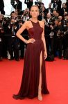 Celebrities Wonder 28613057_blake-lively-cannes-film-festival-opening-2014_1.jpg