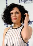 Celebrities Wonder 29035347_NBC-Universal-Summer-Press-Day-2014_Jessie J 2.jpg