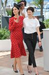Celebrities Wonder 29836579_monica-bellucci-cannes-film-festival-2014_2.jpg