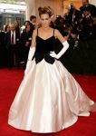 Celebrities Wonder 29848946_sarah-jessica-parker-met-ball-2014_1.jpg
