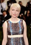 Celebrities Wonder 29899119_michelle-williams-met-gala-2014_2.jpg