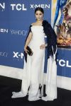 Celebrities Wonder 30163299_X-Men-Days-of-Future-Past-world-premiere_Fan Bing Bing 1.jpg