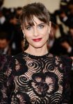Celebrities Wonder 30219676_amanda-peet-met-gala-2014_2.jpg