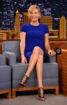 Celebrities Wonder 30296902_charlize-theron-jimmy-fallon_3.jpg