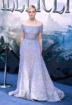 Celebrities Wonder 303362_maleficent-los-angeles-premiere_Elle Fanning 1.jpg