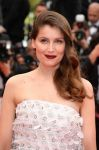 Celebrities Wonder 30425341_laetitia-casta-2014-cannes-film-festival-opening-ceremony_2.jpg