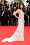 Celebrities Wonder 30441940_the-search-premiere-cannes-2014_Aishwarya Rai 1.jpg