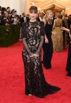 Celebrities Wonder 30443720_amanda-peet-met-gala-2014_1.jpg