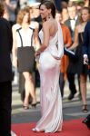 Celebrities Wonder 30469185_The-Homesman-Premiere-Cannes-hilary-swank_3.jpg