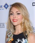 Celebrities Wonder 30677054_annasophia-robb-Creative-Coalition-Gala-Benefit-Dinner_4.jpg