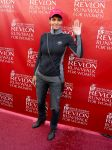Celebrities Wonder 31498383_EIF-Revlon-Run-Walk-For-Women_Halle Berry 2.jpg