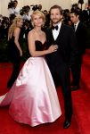Celebrities Wonder 31680750_claire-danes-met-gala-2014_2.jpg