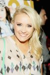 Celebrities Wonder 319713_Nylon-magazine-Young-Hollywood-party_Emily Osment 2.jpg