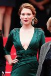 Celebrities Wonder 32597596_cannes-saint-laurent-premiere_Lea Seydoux 4.jpg