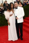 Celebrities Wonder 32780070_naomi-campbell-met-gala-2014_3.jpg