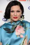 Celebrities Wonder 33370605_Delete-Blood-Cancer-Gala-2014_Jessie J 2.jpg