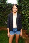 Celebrities Wonder 33414443_nikki-reed-Compton-Jr-Posse-fundraiser-gal_4.jpg
