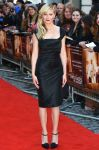 Celebrities Wonder 33530076_kirsten-dunst-Two-Faces-of-January-London_2.jpg