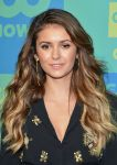 Celebrities Wonder 33962167_cw-upfront_Nina Dobrev 4.jpg