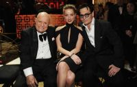 Celebrities Wonder 34272681_amber-heard-Spike-TV-Don Rickles-One-Night-Only-Show_4.jpg