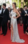 Celebrities Wonder 3476106_two-days-one-night-cannes-2014_Alessandra Ambrosio 2.jpg