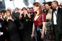 Celebrities Wonder 34844322_mr-turner-premiere-cannes_3.jpg