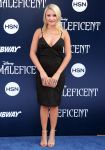 Celebrities Wonder 35400311_maleficent-los-angeles-premiere_Emily Osment 1.jpg