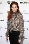 Celebrities Wonder 35806967_Gods-Pocket-New-York-Screening_Debra Messing 2.jpg