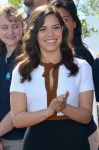 Celebrities Wonder 35819545_america-ferrera-cannes-film-festival_4.jpg