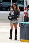 Celebrities Wonder 35950844_lea-michele-set-of-Glee_4.jpg