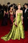 Celebrities Wonder 35957065_ivanka-trump-met-gala_2.jpg