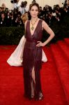 Celebrities Wonder 35977464_michelle-monaghan-met-gala-2014_1.jpg