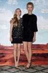 Celebrities Wonder 36063369_A-Million-Ways-To-Die-In-The-West-Photocall_2.jpg