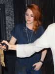 Celebrities Wonder 36097669_kristen-stewart-met-gala-after-party_5.jpg