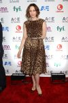 Celebrities Wonder 36177294_2014-AE-Networks-Upfront_Vera Farmiga.jpg