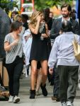 Celebrities Wonder 36536076_gisele-bundchen-Filming-Chanel-commercial_2.jpg