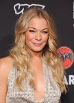 Celebrities Wonder 365663_Cuban-Independence-Day-Celebration_LeAnn Rimes 2.jpg