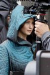 Celebrities Wonder 3690379_jennifer-lwarence-on-the-set-of-Mockingjay_5.jpg