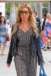 Celebrities Wonder 37216373_ashley-tisdale-jumpsuit_4.jpg