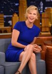 Celebrities Wonder 37343980_charlize-theron-jimmy-fallon_4.jpg