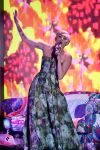Celebrities Wonder 37393630_2014-World-Music-Awards_Miley  Cyrus 4.jpg