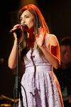 Celebrities Wonder 37478762_Were- All-4-The-Hall-Benefit-Concert_Kacey Musgraves 4.jpg