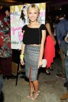 Celebrities Wonder 3768608_Nylon-magazine-Young-Hollywood-party_Audrey Whitby 1.jpg