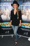 Celebrities Wonder 37786287_shakira-radio-station_1.jpg